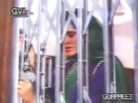 mera bichra yaar mila day ...King Melody Muhammad Aziz ,Anuradha.