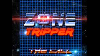 Zone Tripper  -  Cyber Dream