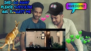 Download Video 2NE1 - GO AWAY M/V BY MONZ REACTION VIDEO Full HD MP3 3GP MP4