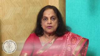 Dr. Kumud Mehta: Urinary Tract Infections