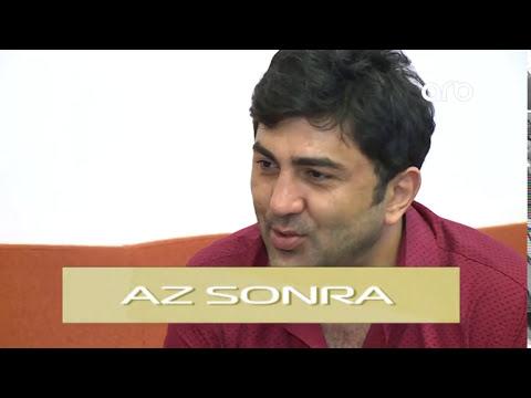 Evgördü Vüqar Muradov - ARB Şimal