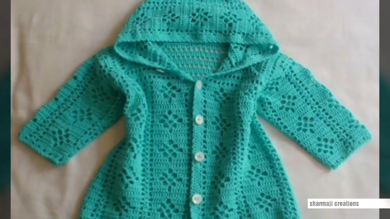 3e4e0adb7 New sweater design for kids or baby in hindi
