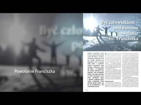 Posłaniec św. Antoniego 3/2018