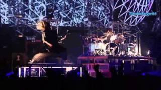 "ONE OK ROCK - Deeper Deeper Sub español  ""Jinsei x Boku ="" Tour"