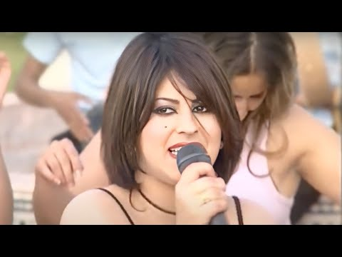 Album Complet - Cheba Nabila - الشابة نبيلة (Exclusive Clip) | Rai chaabi - راي مغربي