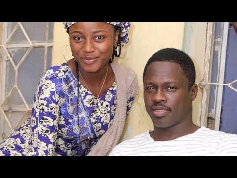 Download Alanta 1&2 Latest Nigerian Hausa Film 2019 English Subtitle