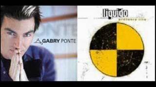Liquido feat. Gabry Ponte - Ordinary Life