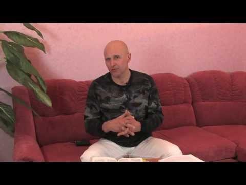 Лечебная диета при гепатите и циррозе печени, стол № 5