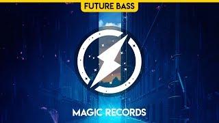 Khamix - Exura (Magic Free Release)