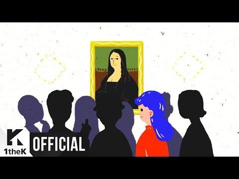 [MV] Eluphant(이루펀트) _ Camille(까미유) (Feat. Stella Jang(스텔라장))