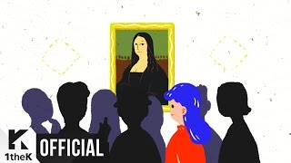 [MV] Eluphant(????) _ Camille(???) (Feat. Stella Jang(????)) MP3
