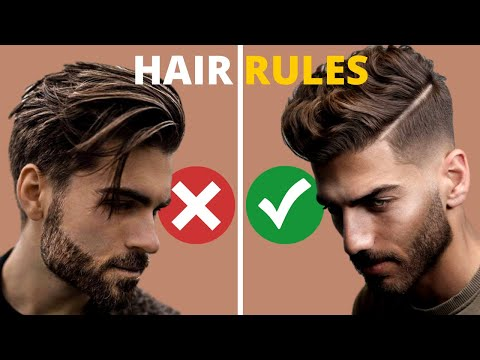 7-hair-style-rules-every-man-should-follow