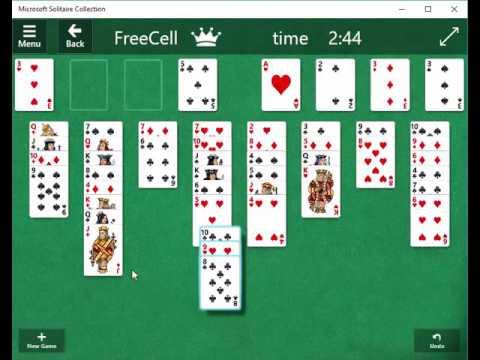How to play free cell pantalon sandro poker
