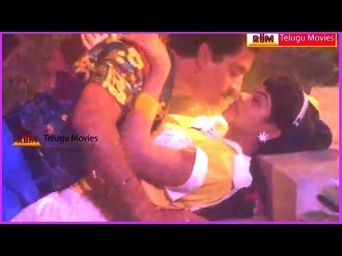 Thummeda Thummeda - Superhit Song - In Kondaveeti Rowdy Telugu Movie