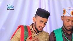 Best ethiopian menzuma