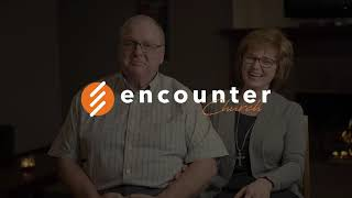 Encounter Church | A Great Place to Raise a Family