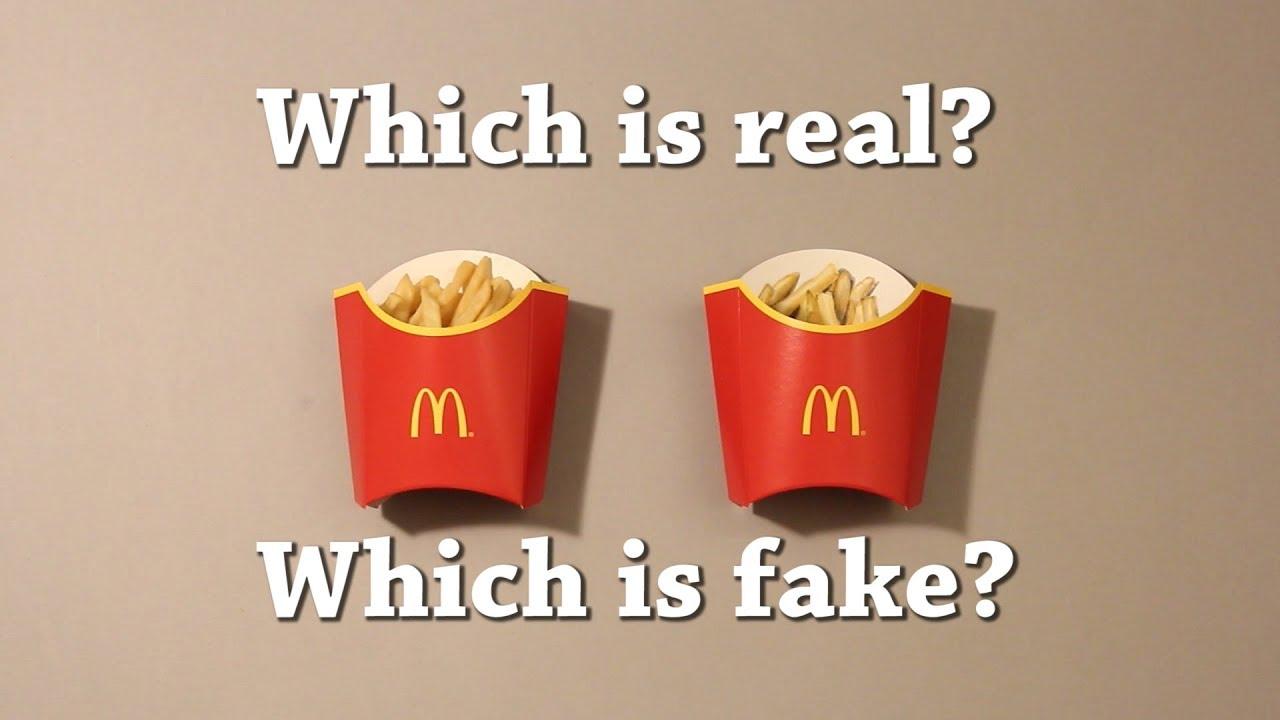 House Of Fun Real Or Fake