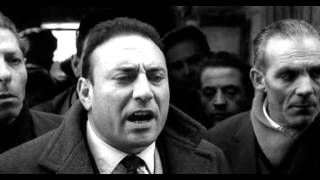 """""""Le mani sulla città"""" Francesco Rosi 1963"""