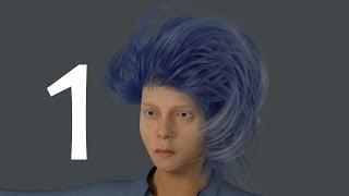 الخلاط لمدة ودي - كيفية إنشاء الشعر في دورات - الجزء 1