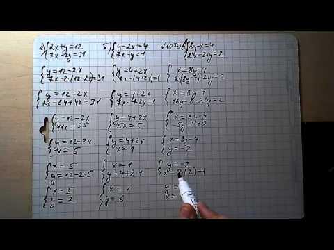 Алгебра 7 класс Макарычев, алгебра 8 класс