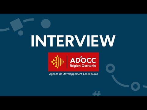 Interview RealNum