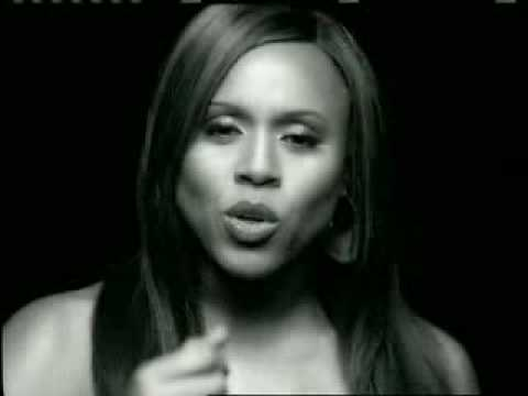 Beautiful U R- Deborah Cox