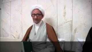Witness  Online Ayatollah - 08 Oct - Part 1