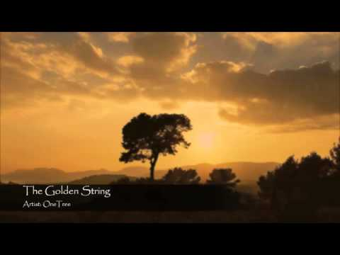 The Golden String by OneTree