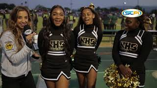 Game Day: Narbonne High v Serra High - football - SOUTHERN   CALIFORNIA PREP INSIDER: Ep.2