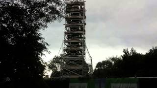 EIGHTEENTH  DYNASTY EGYPTIAN OBELISK IN CENTRAL PARK AND STARGATE ORLANDO Thumbnail