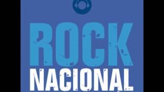 Rock Nacional Enganchados (La renga, los redondos, divididos..)