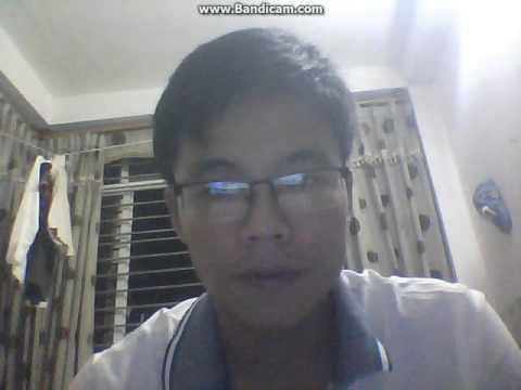 23057 Phạm Trung Huy P05