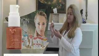 Yonka Acne Zit Zapper Products Thumbnail