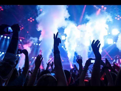 Top 10 Night Clubs in Los Angeles (2020) from YouTube · Duration:  3 minutes 1 seconds