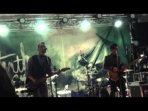 Rend Collective Experiment - Come On My Soul - The Struggle Tour In MA 2013