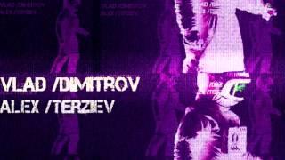 Dj Pete Tong & DJ Frankie Wilde - Memory (Vlad Dimitrov remix)