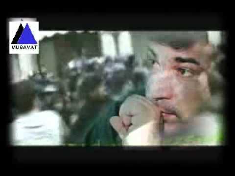 Musavat Partiyasi Dur Ayaga Azerbaycan