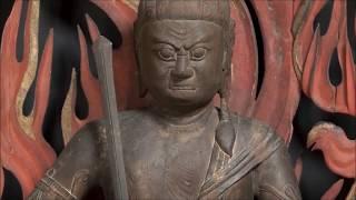Buda Kimdir Budizm Nasıl Bir İnançtır?