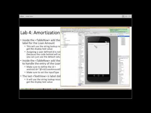 IST 402 Android Summer 15 Oakes Lab 4