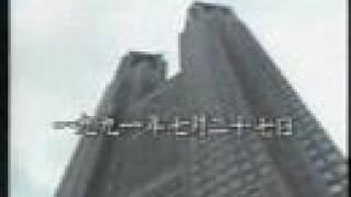 24時間テレビ 大野雄二