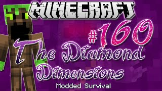 """TREE SPIRITS IN MY HOUSE!"" 