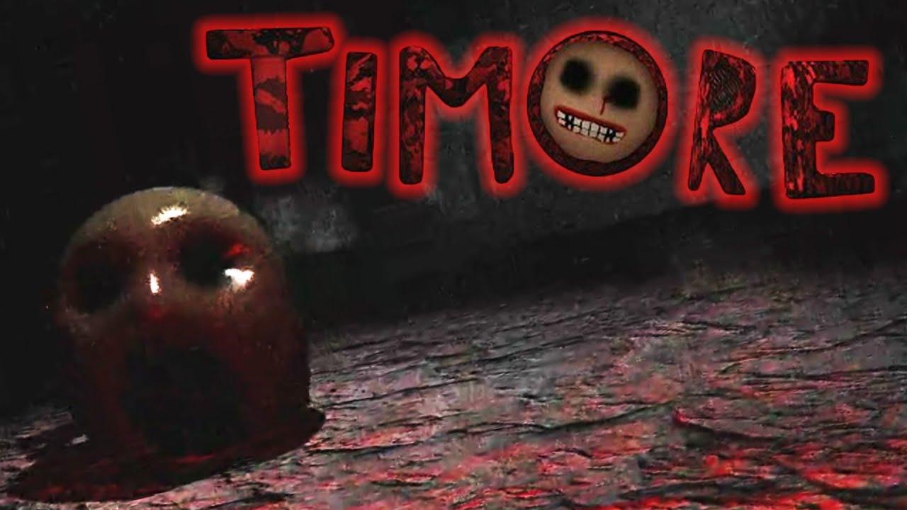 Timore