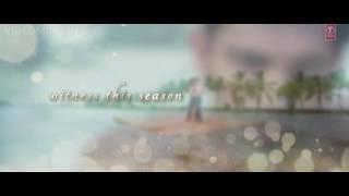 Katra Katra | Alone | Bipasha Basu | Karan Singh Grover | Full Video Song HD