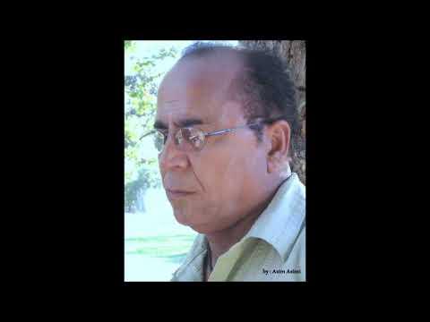 Wahed Wahid Wafa RIP 10-14-1952 to 3-14-2018