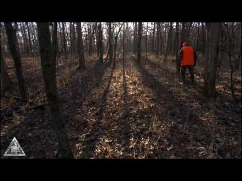 Black Powder Deer Hunt