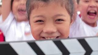 Publication Date: 2021-03-17 | Video Title: 動感校園主題曲 《我勁優秀》