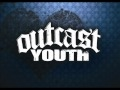 Outcast Youth - Secrets ft. Alicia Keys