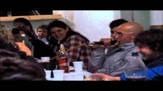 Open Juan Lacaze 2012 - El Clip