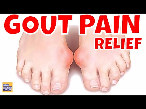 6-natural-ways-to-reduce-gout-pain,-gout-attack-naturally.-fast-gout-pain-in-knee-relief