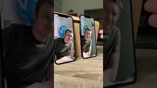 Фишки iOS 15 часть 2
